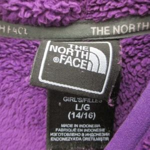 The North Face Jackets & Coats - North Face Oso Jacket